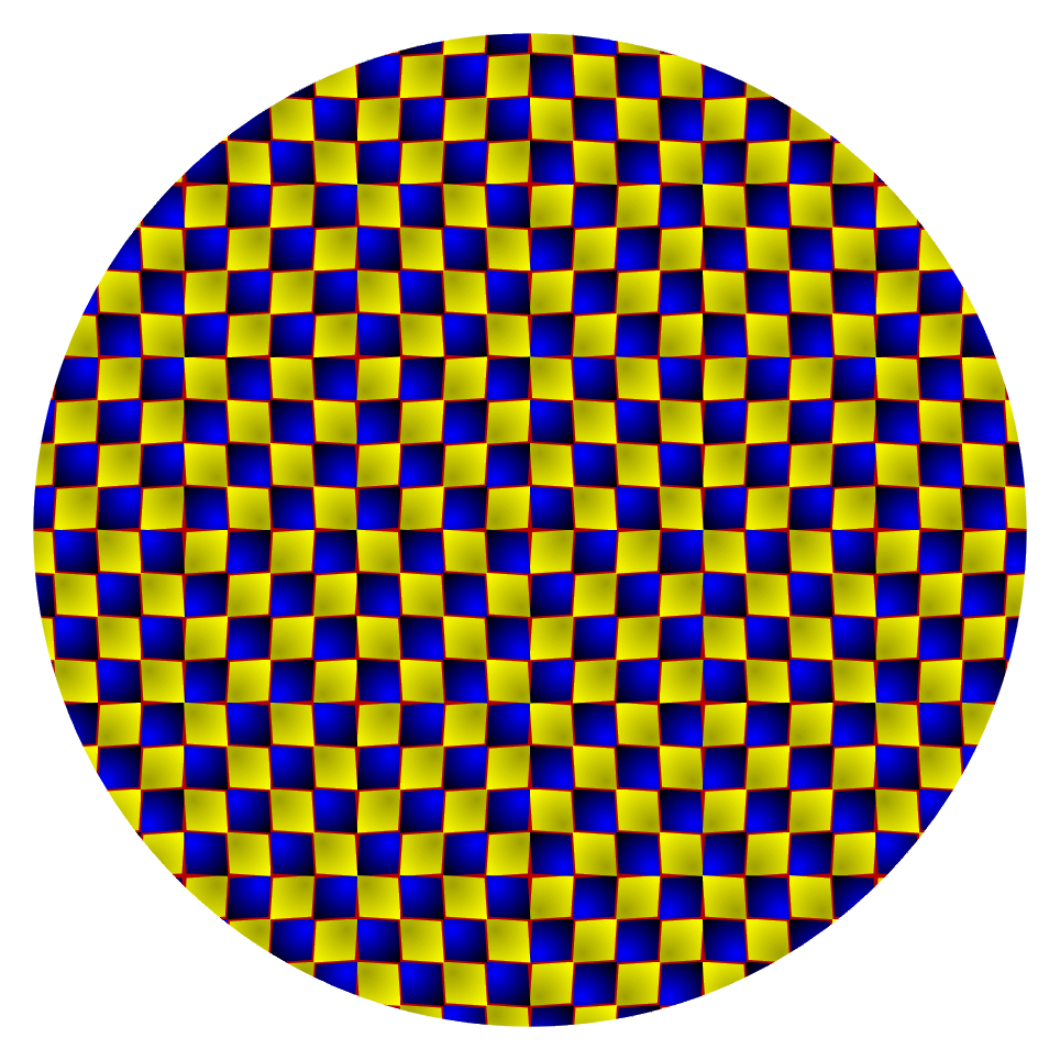 Index of library images illusions best - Index Of Library Images Illusions Best 1