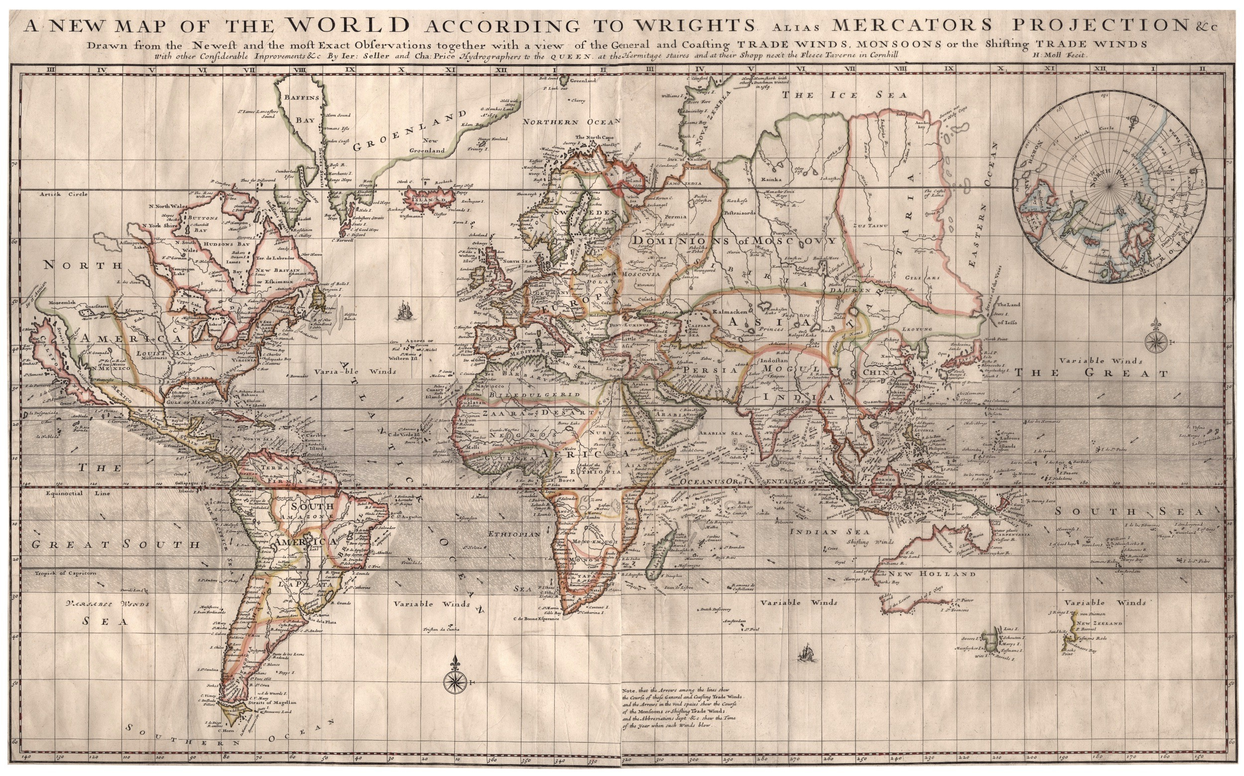 Index of Library Images Slideshows Gallery Maps Antique