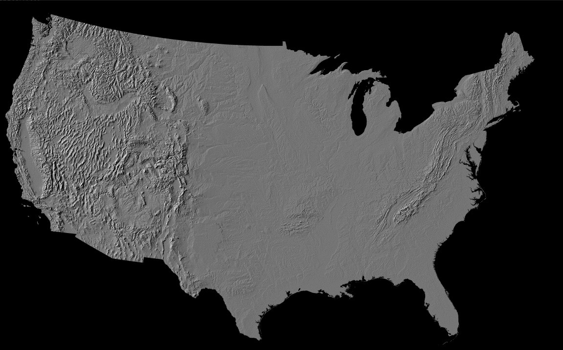 Index Of LibraryImagesSlideshowsGalleryMaps - Us topographic map