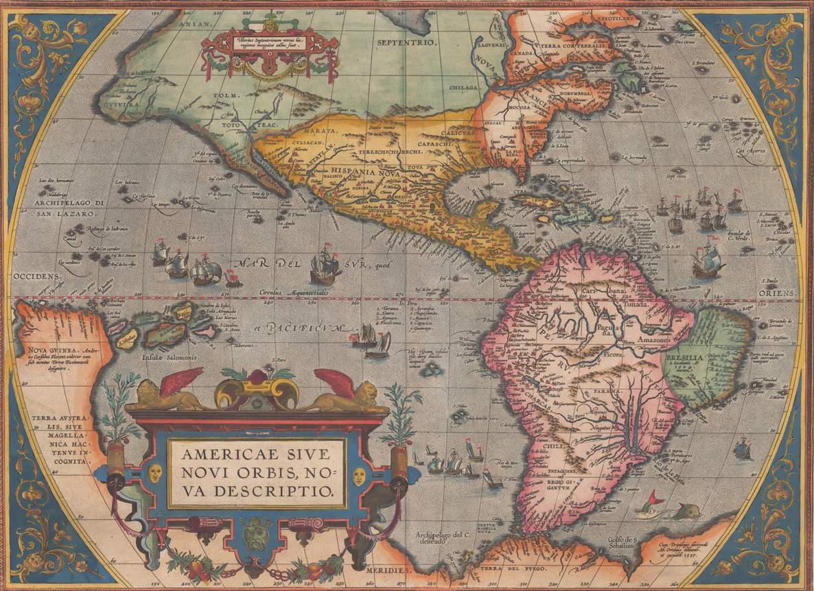 Index of libraryimagesslideshowsgallerymapsantique 1602 ricci world map made in chinag gumiabroncs Images