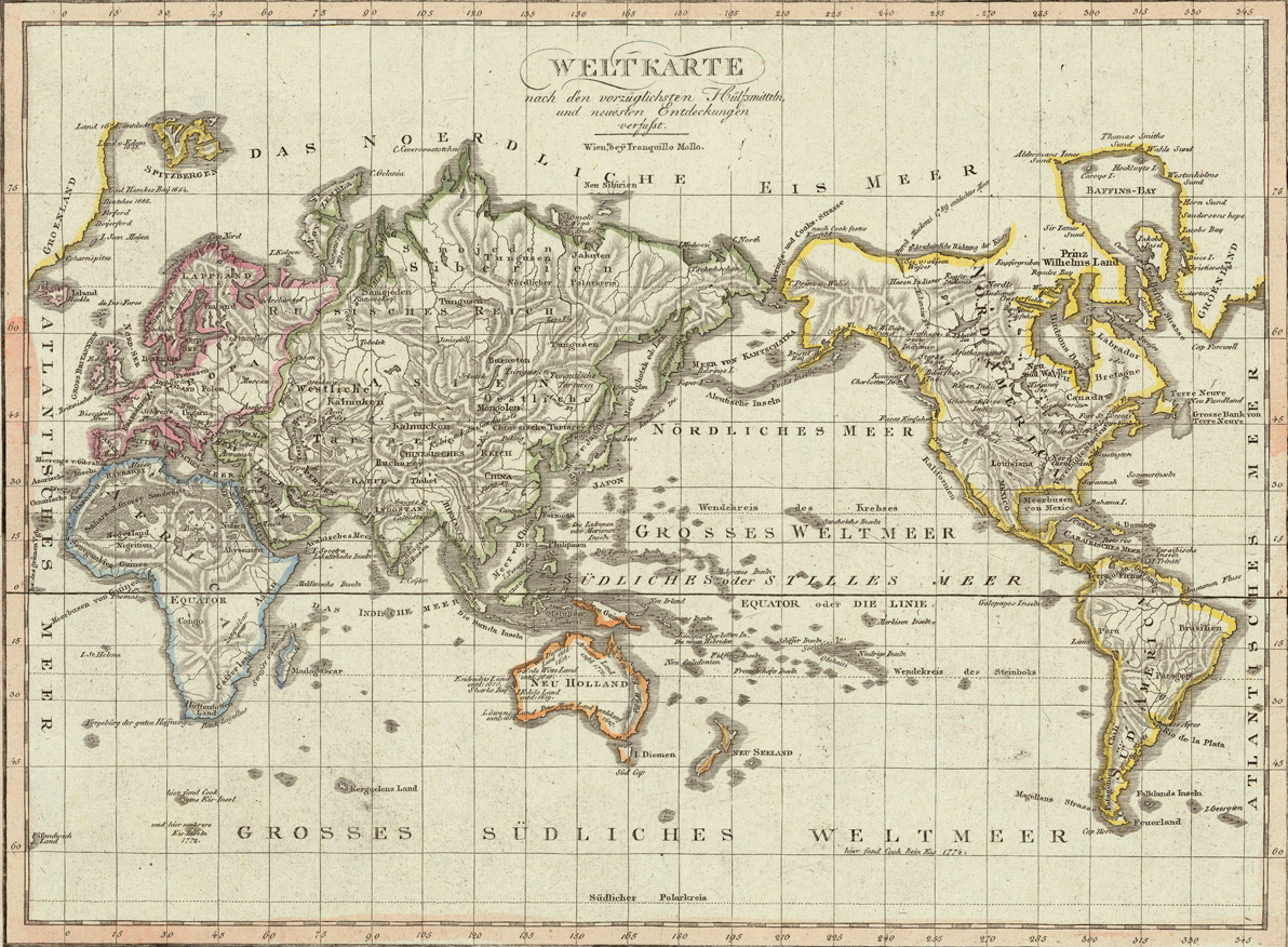 Map Australia 4371.Index Of Library Images Slideshows Gallery Maps Antique